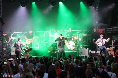 Foto a video: IMT SMILE - Summer Tour 2021 - Bojnice 100