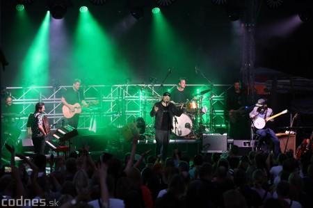 Foto a video: IMT SMILE - Summer Tour 2021 - Bojnice 101