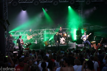 Foto a video: IMT SMILE - Summer Tour 2021 - Bojnice 103