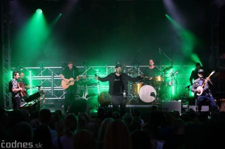 Foto a video: IMT SMILE - Summer Tour 2021 - Bojnice 104