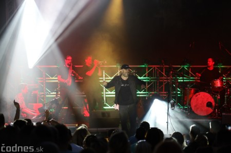Foto a video: IMT SMILE - Summer Tour 2021 - Bojnice 105