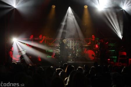 Foto a video: IMT SMILE - Summer Tour 2021 - Bojnice 106