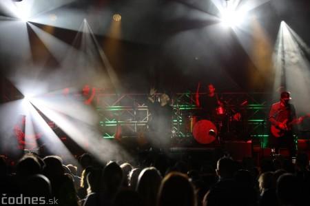Foto a video: IMT SMILE - Summer Tour 2021 - Bojnice 107