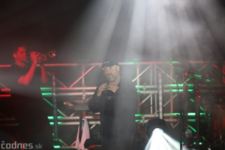 Foto a video: IMT SMILE - Summer Tour 2021 - Bojnice 108