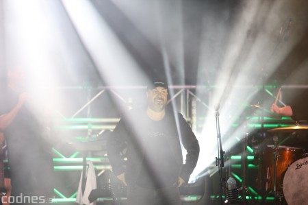 Foto a video: IMT SMILE - Summer Tour 2021 - Bojnice 109