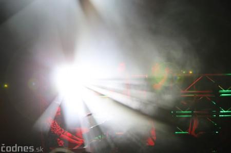 Foto a video: IMT SMILE - Summer Tour 2021 - Bojnice 112