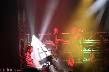 Foto a video: IMT SMILE - Summer Tour 2021 - Bojnice 113