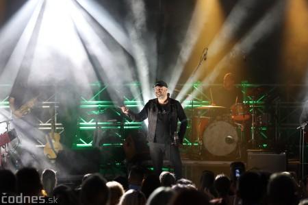 Foto a video: IMT SMILE - Summer Tour 2021 - Bojnice 114
