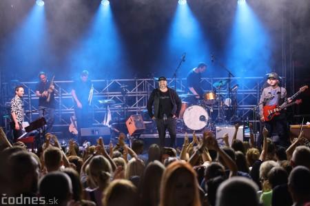 Foto a video: IMT SMILE - Summer Tour 2021 - Bojnice 120