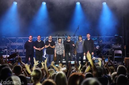 Foto a video: IMT SMILE - Summer Tour 2021 - Bojnice 121
