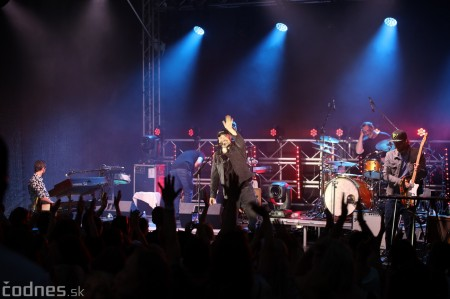 Foto a video: IMT SMILE - Summer Tour 2021 - Bojnice 128