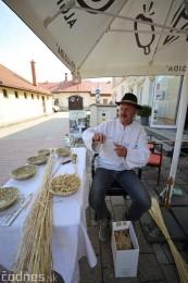 Foto a video: Bojnický festival remesiel 2021 27