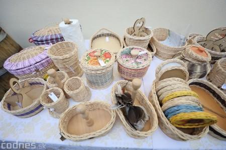 Foto a video: Bojnický festival remesiel 2021 32