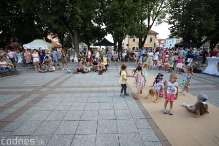 Foto a video: Bojnický festival remesiel 2021 77