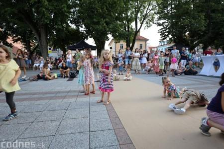 Foto a video: Bojnický festival remesiel 2021 78