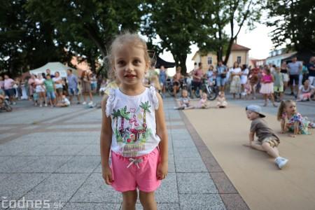 Foto a video: Bojnický festival remesiel 2021 79