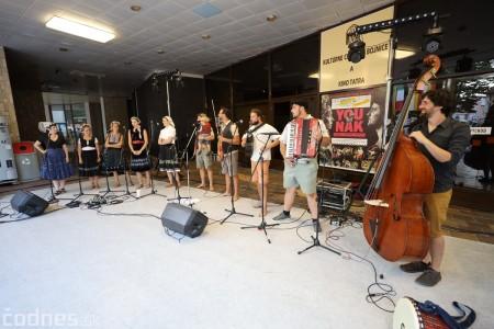 Foto a video: Bojnický festival remesiel 2021 80