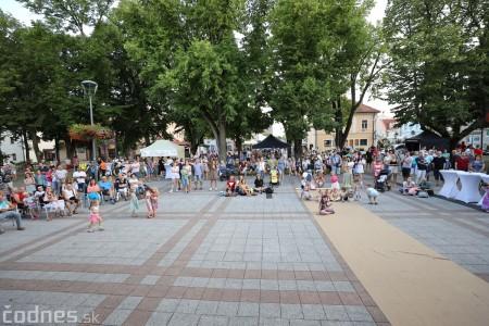 Foto a video: Bojnický festival remesiel 2021 81