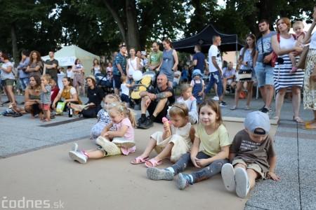 Foto a video: Bojnický festival remesiel 2021 83