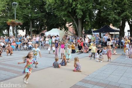 Foto a video: Bojnický festival remesiel 2021 86