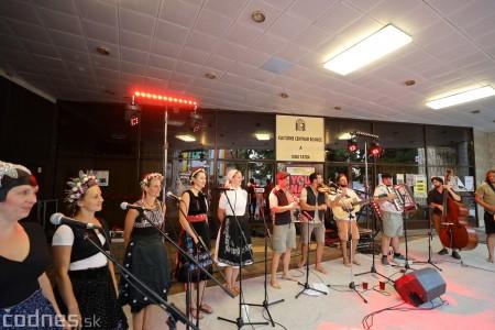 Foto a video: Bojnický festival remesiel 2021 88