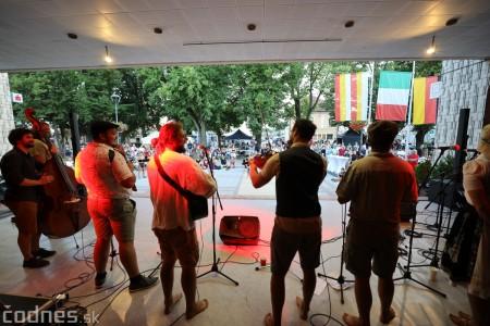 Foto a video: Bojnický festival remesiel 2021 90