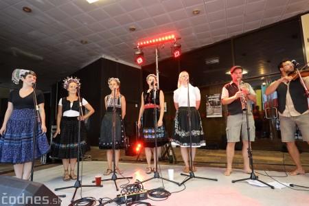 Foto a video: Bojnický festival remesiel 2021 95