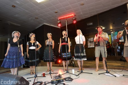 Foto a video: Bojnický festival remesiel 2021 96