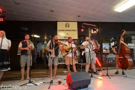 Foto a video: Bojnický festival remesiel 2021 97