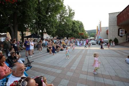 Foto a video: Bojnický festival remesiel 2021 100
