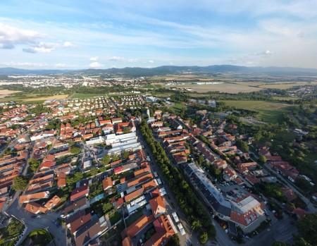 Foto a video: Bojnický festival remesiel 2021 103
