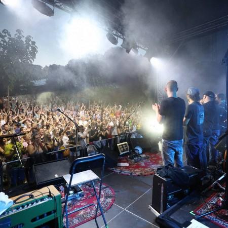 Foto a video: IMT SMILE - Summer Tour 2021 - Bojnice 130