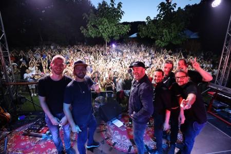 Foto a video: IMT SMILE - Summer Tour 2021 - Bojnice 133