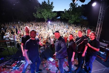 Foto a video: IMT SMILE - Summer Tour 2021 - Bojnice 135