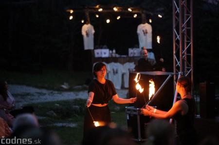 Foto a video: Barbora Piešová a Fero Joke - Bojnice 25