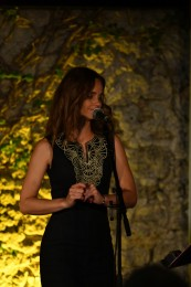 Foto a video: Vašo Patejdl na Bojnickom dvore - Bojnice 8