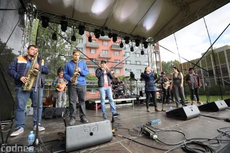 Foto a video: BoGo fest Nováky 2021 - Národné centrum vodneho póla 2