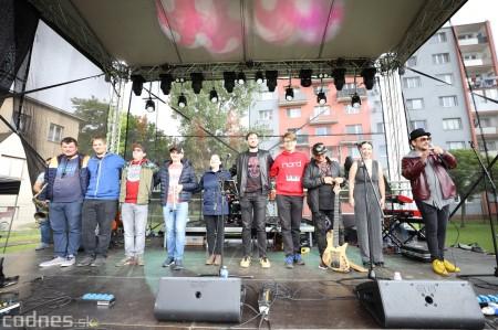 Foto a video: BoGo fest Nováky 2021 - Národné centrum vodneho póla 5