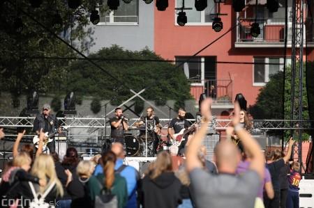 Foto a video: BoGo fest Nováky 2021 - Národné centrum vodneho póla 30