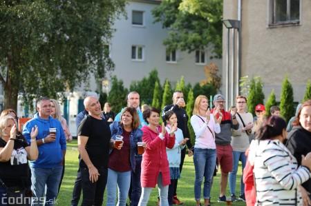 Foto a video: BoGo fest Nováky 2021 - Národné centrum vodneho póla 31