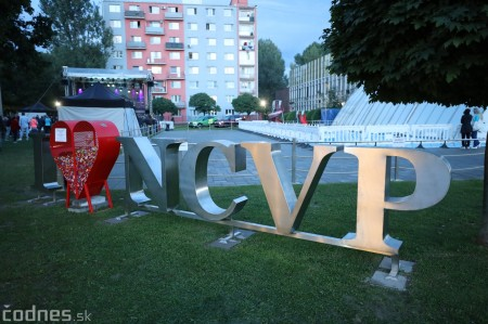 Foto a video: BoGo fest Nováky 2021 - Národné centrum vodneho póla 72