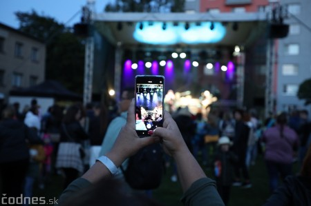 Foto a video: BoGo fest Nováky 2021 - Národné centrum vodneho póla 73