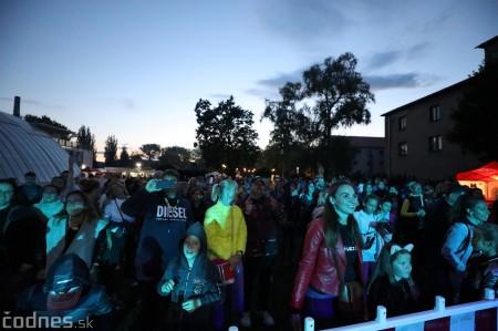 Foto a video: BoGo fest Nováky 2021 - Národné centrum vodneho póla 76