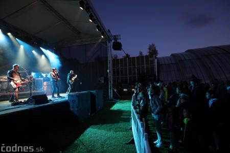 Foto a video: BoGo fest Nováky 2021 - Národné centrum vodneho póla 78