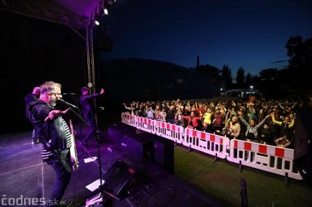 Foto a video: BoGo fest Nováky 2021 - Národné centrum vodneho póla 89