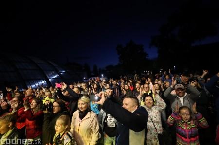 Foto a video: BoGo fest Nováky 2021 - Národné centrum vodneho póla 98