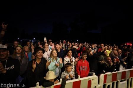 Foto a video: BoGo fest Nováky 2021 - Národné centrum vodneho póla 99
