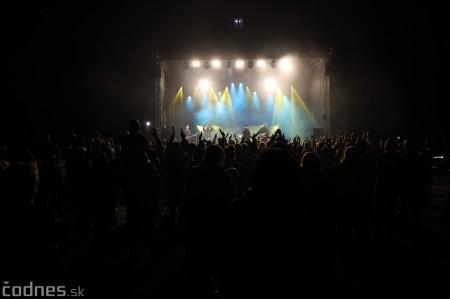 Foto a video: BoGo fest Nováky 2021 - Národné centrum vodneho póla 103