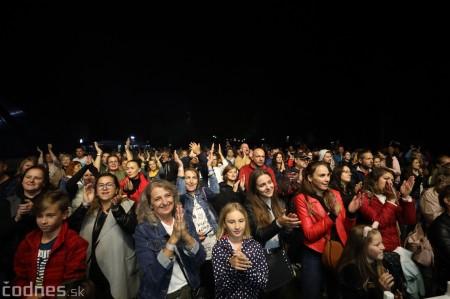 Foto a video: BoGo fest Nováky 2021 - Národné centrum vodneho póla 104
