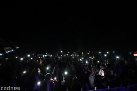 Foto a video: BoGo fest Nováky 2021 - Národné centrum vodneho póla 107